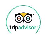 Certificazione Tripadvisor 2013